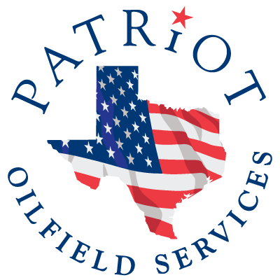 online retailer 67c30 1a0a3 Patriot Oilfield Services - Transports, Vacuums, and Equipment in Texas